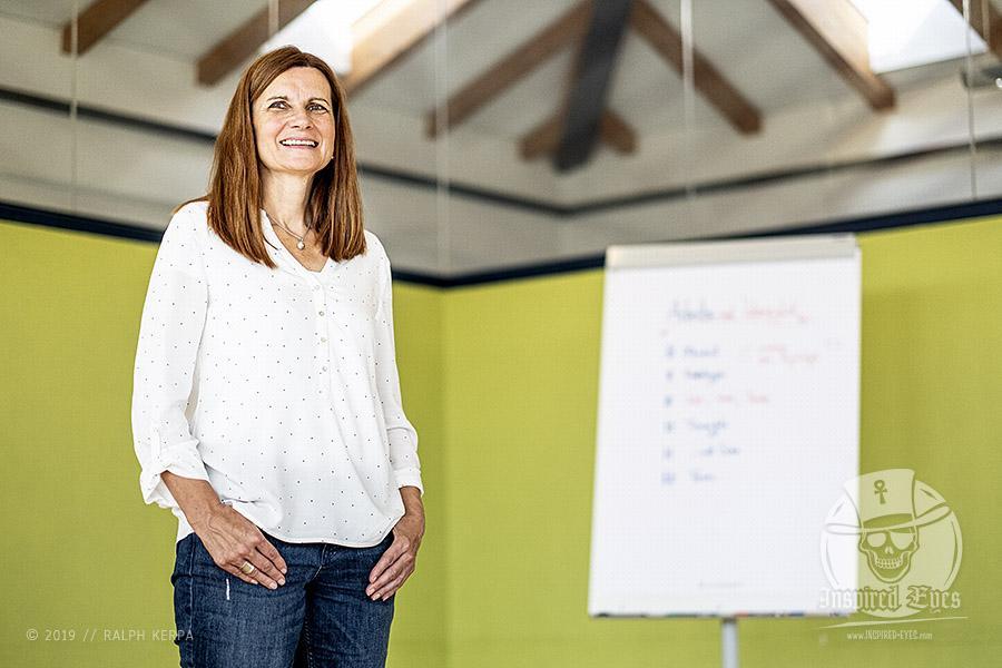 Lernen mit Gewinn / Learning with success