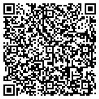 QR-Code DAP2019